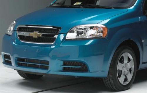 Masini mici - costuri mari12256