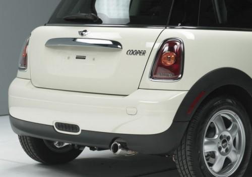 Masini mici - costuri mari12260