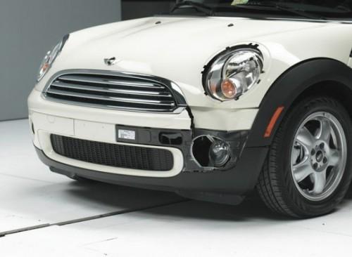 Masini mici - costuri mari12266