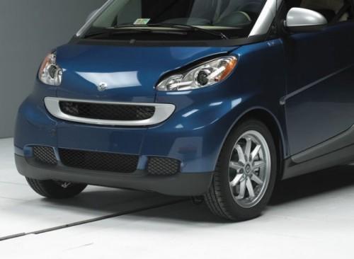 Masini mici - costuri mari12269