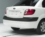 Masini mici - costuri mari12276