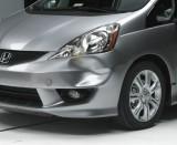 Masini mici - costuri mari12252