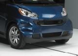 Masini mici - costuri mari12265