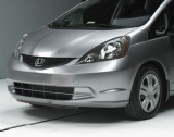 Masini mici - costuri mari12271