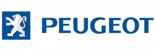 Peugeot reduce numarul contractelor media pentru scaderea costurilor12250