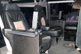 Michael Jackson a lasat in urma sa o colectie impresionanta de masini12241
