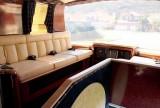 Michael Jackson a lasat in urma sa o colectie impresionanta de masini12248