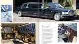 Michael Jackson a lasat in urma sa o colectie impresionanta de masini12225