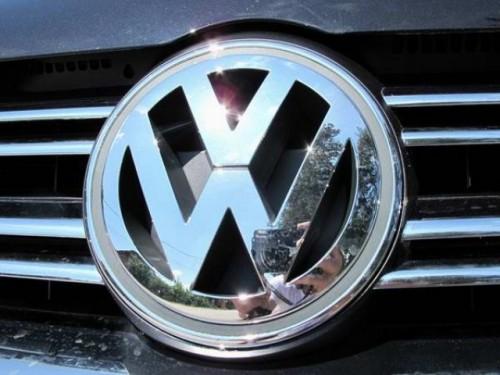 Am testat VW JETTA 1.4 TSI Comfortline12220