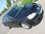 Am testat VW JETTA 1.4 TSI Comfortline12221