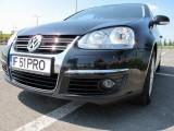 Am testat VW JETTA 1.4 TSI Comfortline12222