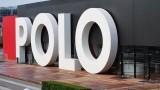 VW Polo are 24.000 de comenzi inainte de lansare12201