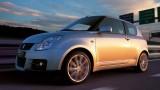 Volkswagen vrea parteneriat cu Suzuki12190