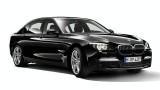 Oficial: BMW Seria 7 primeste xDrive, kitul M Sports si un motor nou12184