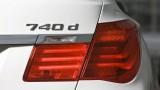 Oficial: BMW Seria 7 primeste xDrive, kitul M Sports si un motor nou12185