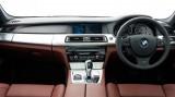 BMW Seria 7 cu pachet M-Sport12171
