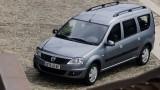 Dacia lanseaza versiunea Prestige pentru Logan MCV12161
