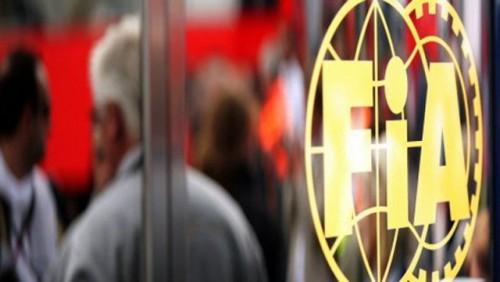 FIA s-a inteles cu FOTA: Formula 1 continua si in 201012160