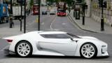 Conceptul Citroen GT a cucerit Londra12158