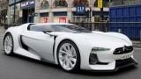 Conceptul Citroen GT a cucerit Londra12159