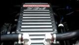 VIDEO: Pes Tuning au supraalimentat motorul lui Audi R812148