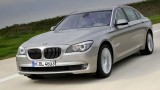 BMW revizuieste propulsorul diesel 3.0 TwinTurbo12147