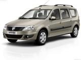 Dacia Logan MCV este intr-un Top 10 al celor mai spatioase masini12146