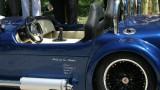 Studentii ieseni au creat primul roadster romanesc12140