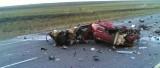 Numarul mortilor in accidente rutiere in Romania a crescut in 2008, in timp ce in restul UE a scazut12136