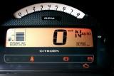 Am testat Citroen C2!12133