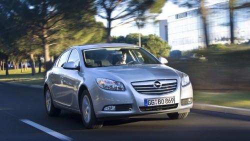 Oficial: Noul Opel Insignia ecoFLEX12116