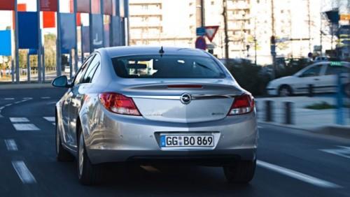 Oficial: Noul Opel Insignia ecoFLEX12117