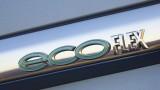 Oficial: Noul Opel Insignia ecoFLEX12118