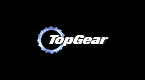 VIDEO: Episodul integral din Top Gear12113