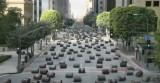 VIDEO: Audi continua campania geniala la TDI12106