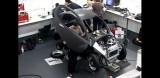 VIDEO: O masina construita pentru oras12105