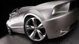 Editie aniversara Mustang dedicata lui Lee Iacocca12087