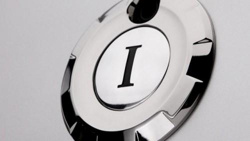 Editie aniversara Mustang dedicata lui Lee Iacocca12099