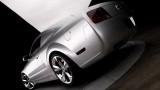 Editie aniversara Mustang dedicata lui Lee Iacocca12094