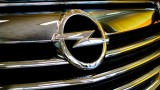 Opel ar putea reduce preturile cu 40%12081