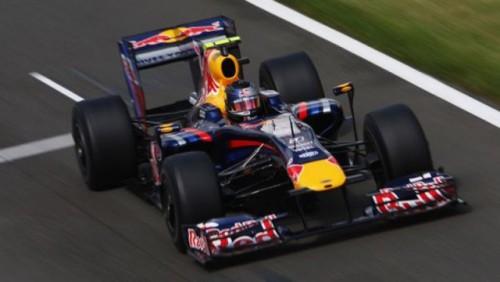 Vettel se impune la Silverstone12079