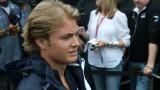 Decizie grea pentru Rosberg12077