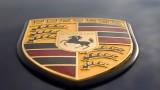 Recesiunea globala a scazut vanzarile Porsche cu 15% in ultimele noua luni12074