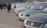 Firmele de leasing au pe stoc peste 10.000 de masini recuperate de la rau-platnici12064