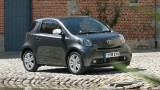 Toyota lanseaza IQ Dual VVT-i de 1,3 litri12055