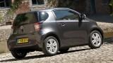 Toyota lanseaza IQ Dual VVT-i de 1,3 litri12056