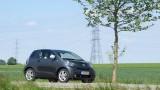 Toyota lanseaza IQ Dual VVT-i de 1,3 litri12059