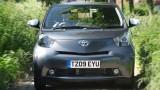Toyota lanseaza IQ Dual VVT-i de 1,3 litri12061