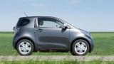 Toyota lanseaza IQ Dual VVT-i de 1,3 litri12063