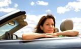 Prima de casare atrage un nivel record de femei pe piata automobilistica din Germania12054